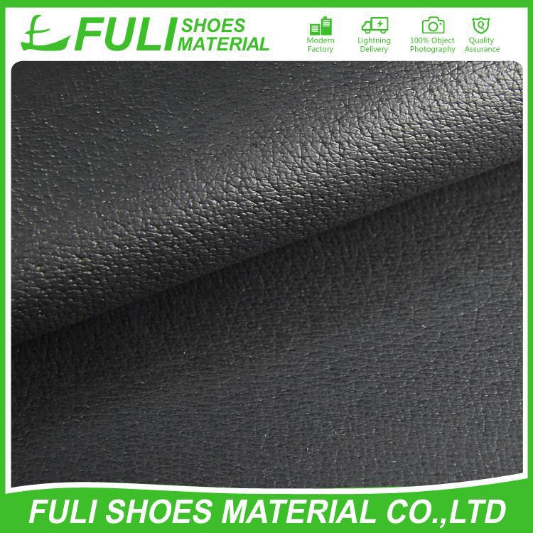 Durable Hot Sale Newest China Leather Sofa Furniture
