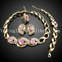 hawaiian necklace jewellery nickel free imitation jewellery ahmedabad jewelry
