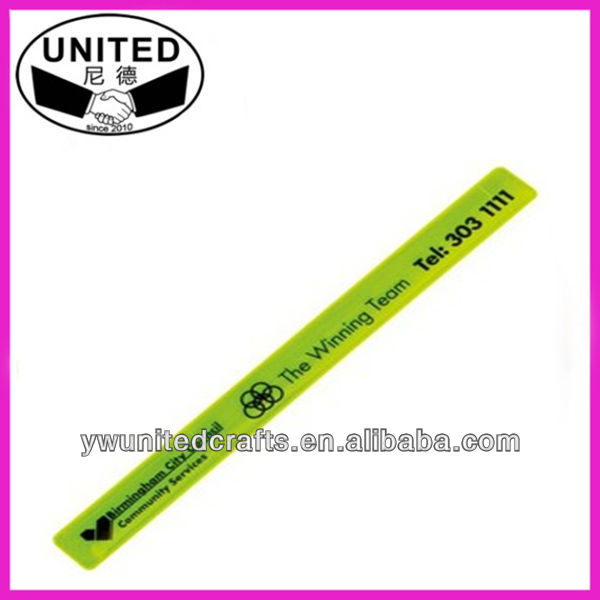 Factory OEM with cheaper price metal snap bands