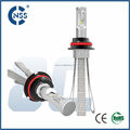 8C LED Headlight Bulb for car H7 H1 H11 replacement conversion kit
