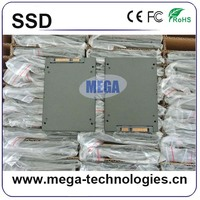 2.5 inch 64GB PATA SSD IDE44pin laptop SSDs hard drive MEGA Factory