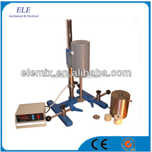 ELE small pigment grinding machine