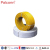 OEM PEX AL PEX Pipe Yellow Natual Gas Pipe with AS4176
