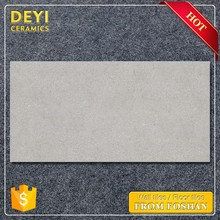 Lowest Price Nice Quality pearl oysters Ceramic Wall Rectangle Tile