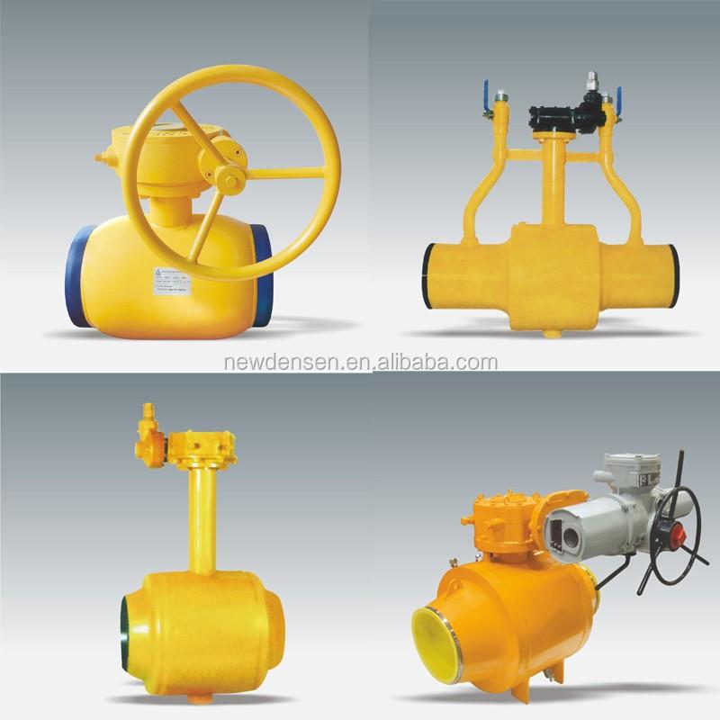 valve ball.jpg