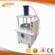 Automatic electric roti maker chapati making machine price