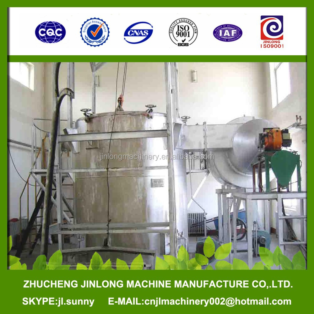 Excellent performance cheap hospital medical waste incinerators for sale