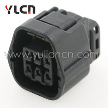 YLCN 6 Pin Female Waterproof Toyota Automotive Connector