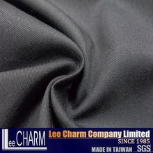 LCTY002 100% Cotton Fabric Twill Textile