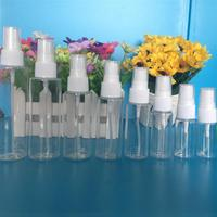 HOT! plastic bottle display rack 80ml from alibaba china