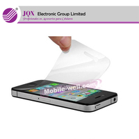 5G Hot Selling Cell Phone Screen protector for mobile phone