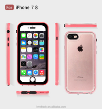 Ultra Thin Protective Cover Case for iPhone 7 8 Waterproof Shockproof ,Mobile Phone Shell,Cell Phone Case for iPhone 7 8