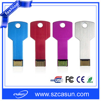 Customized logo cheap usb memory stick with full color printing