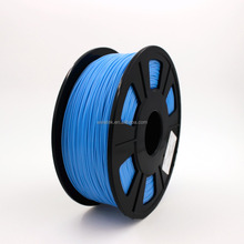 Temperature Sensitive Color Change FDM 3D Printer Filaments RoHS REACH Biodegradable