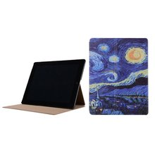 High quality case for ipad 2 , for ipad 3 case, for pu leather ipad case