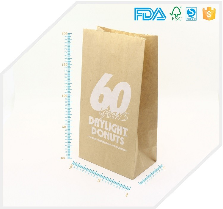 order custom paper bags Find the largest range of custom printed bags, stock paper bags, and non-woven eco shopping bags in australia at wholesale prices call smartbag to order.