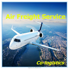 air freight forwarder shipping services to Toronto -----skype:Jessie-cologistics