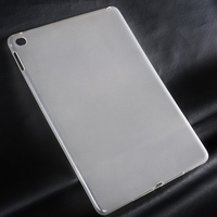 Popular best sell gel tpu phone case for ipad air 2