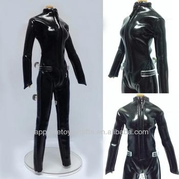 fashion problemzonen figur styling