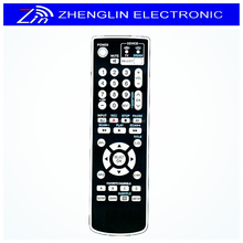 home appliance universal remote control for akai TV