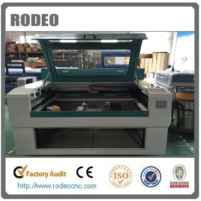 Mini portable cnc laser cutter, laser cutting machine price, cheap laser cutting machine 1390