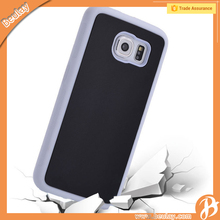 Magic sticky Anti-Gravity Selfie Case For Samsung Galaxy S7 Edge germany alibaba