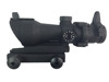 /product-detail/4x-light-tactical-scope-hunting-riflescope-60507804743.html