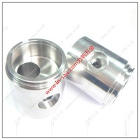flush mount valve stem