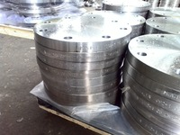 flanged nylon bushing