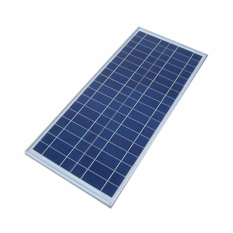 High Quality Cheap Price High Efficiency Solar Cell Fabric
