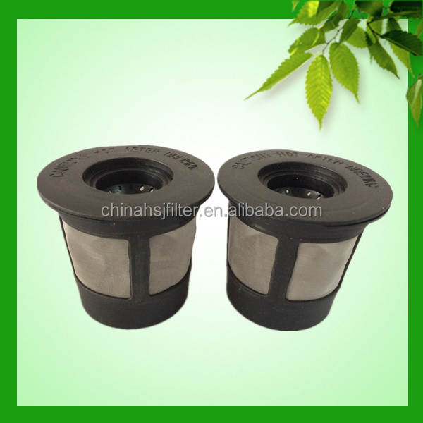 k cup reusable filter in coffee&tea tools plastic material coffee pod for Keurig