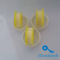 high demand products made in Malaysia yellow teflon tape