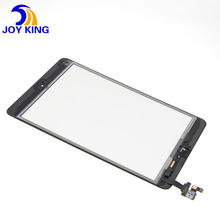 Hot Sale New Design touch screen replacement tablet for ipad mini 1 lcd