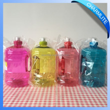 Sports Drinking Water Bottle, Water Bottles Drinkware