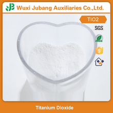 Competitive Price dioxide titanium