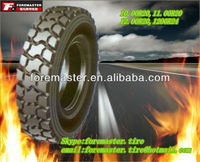 LOTOUR brand 12.00r20 heavy duty truck tires for sale
