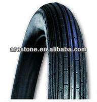 2.25-17 motorcycle tire wholesale