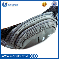 Hot new products ac motor commercial treadmills