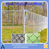 used chain link fence panels / xkx chain link fence / galvanized chain link fence