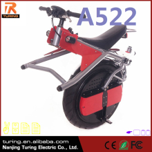 China Product Knight Gio 500W Electric Lucky Scooter