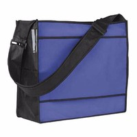 New style cheap high quality shoulder messenger bag