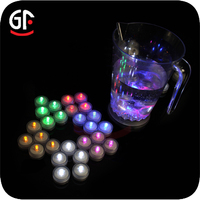 Valentine's Day Gift Ideas Good Quality Led Light