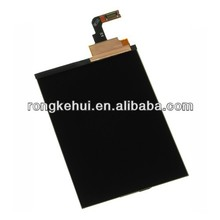 LCD Phone case accessories Touchscreen 3G with 3M adhesive