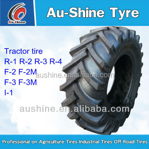 high quality tractor tyre/used tyre /scrap tyre
