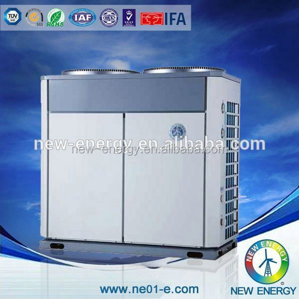 omelette maker new technology top 10 heat pumps free samples quartz heaters commercial heat pump high cop factory price