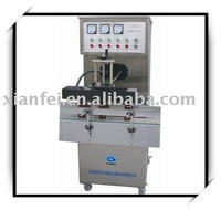 FK-3000 Electromagnetic Induction Aluminum Foil Sealer