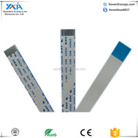 CUSTOMIZED ORDER FFC Flex Cable 0