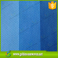 Disposable High Quality Medical Nonwoven Sms