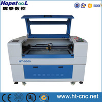 Factory direct sale High precision 2d laser engraving machine