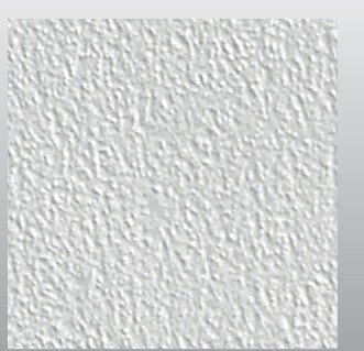 Morning Mist Gray (366) Decorative TEXTURED Wall Panels